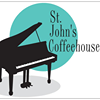 St. John's CoffeeHouse Concerts