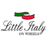 Little Italy on Wheels