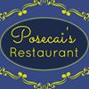 Posecai's Restaurant