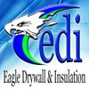 Eagle Drywall and Insulation