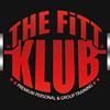 The Fitt Klub
