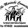 The Mariachi Connection Inc.