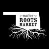 Native Roots Market
