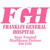 Franklin General Hospital