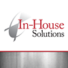 In-House Solutions
