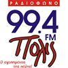 RADIO POLIS 99,4