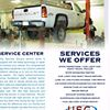 Utility Services Group, Inc. - Inspection Station