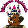 Wildwood Highlands North Park's Family Fun Center