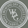 Wexford Dry Goods