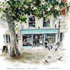 Henderson's Artisan Bakery & Cafe