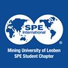 SPE Student Chapter Leoben