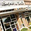 Sugar & SpiceThai  Restaurant