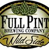 Full Pint Wild Side Pub