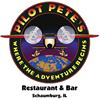 Pilot Pete's