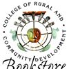 UAF College of Rural and Community Development Bookstore