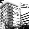 TGGS - Thai German Graduate School of Engineering