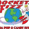 Rocket Fizz University City, MO