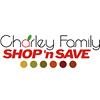 Charley Family Shop 'N Save