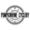 Pumpkinvine Cyclery