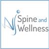 NJ Spine and Wellness