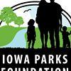 Iowa Parks Foundation