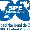 Society of Petroleum Engineers -  UNALMED Student Chapter
