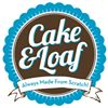 Cake and Loaf Bakery