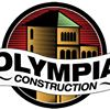 Olympia Construction