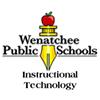 Wenatchee School District Instructional Technology
