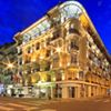 Hotel Massena Nice