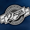 Graphix Unlimited