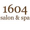 1604 SALON