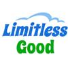 Limitless Good