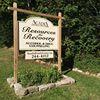 Acadia Family Center