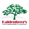 Kaldenberg's PBS Landscaping