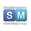 Social Masters Advertising Group