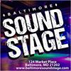 Baltimore Soundstage