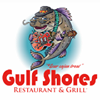 Gulf Shores Restaurant and Grill