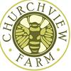 Churchview Farm