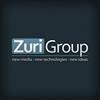 Zuri Group