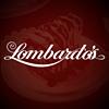 Lombardo's Trattoria