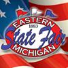 Eastern Michigan State Fair