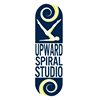 Upward Spiral Studio