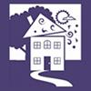 MCRC - Milton Community Resource Centre
