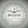 Branam Enterprises, Inc.
