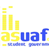 ASUAF - Student Government