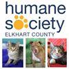 Humane Society of Elkhart County