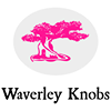 Waverley Knobs thumb