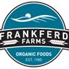 Frankferd Farms Foods, Inc.