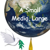 A Small Media, Large Editorial Consultation